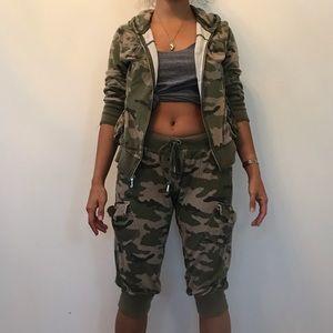 Juicy Couture Set